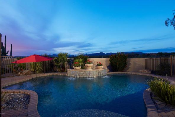 8372 E. Granite Pass Rd., Scottsdale, AZ 85266 Photo 26