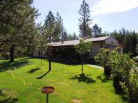 Home for sale: 2795 Clagstone, Spirit Lake, ID 83869