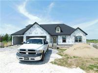 Home for sale: 18413 Astor Dr., Fayetteville, AR 72704
