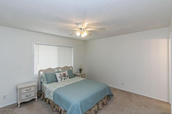 8831 E. Altadena Avenue, Scottsdale, AZ 85260 Photo 15