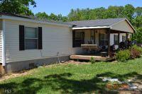 Home for sale: 742 Riddlespurgen Rd., Buchanan, GA 30113