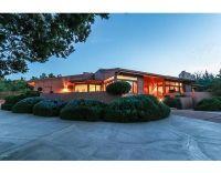 Home for sale: 85 Dardanelle Rd., Sedona, AZ 86336