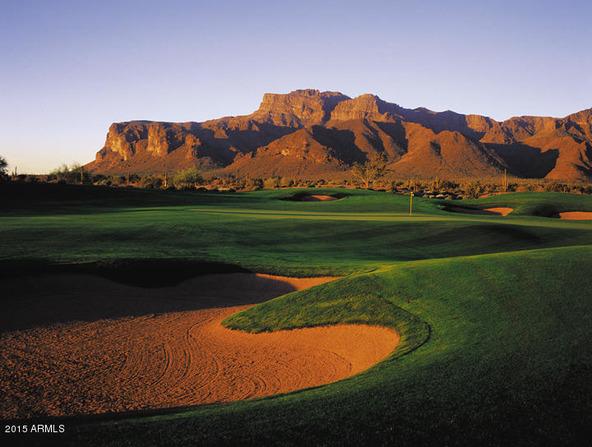 6431 E. Ponderosa Loop, Gold Canyon, AZ 85118 Photo 54