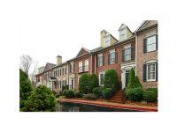 Home for sale: 4661 Ivygate Cir., Smyrna, GA 30080