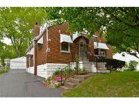Home for sale: 9281 Fayette Avenue, Saint Louis, MO 63123