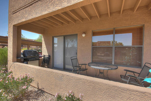 16657 E. Gunsight Dr., Fountain Hills, AZ 85268 Photo 3