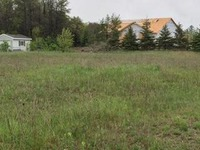 Home for sale: S. Third St., Alpena, MI 49707
