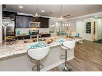 Home for sale: 6395 Banyan Blvd., New Port Richey, FL 34652