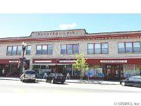 Home for sale: 534 Main St., Medina, NY 14103