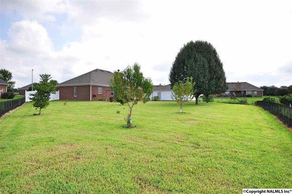208 Raleigh Way, Huntsville, AL 35811 Photo 39