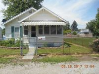 Home for sale: 3111 S. Pershing, Muncie, IN 47302