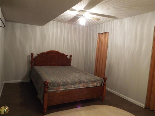 565 Cat Hollow Rd., Elk Horn, KY 42733 Photo 9