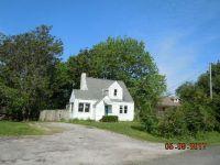 Home for sale: 3324 Pomeroy Dr., Kansas City, KS 66109