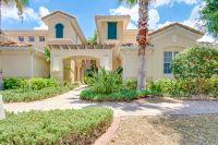 Home for sale: 1438 Emerald Dunes Dr., Sun City Center, FL 33573