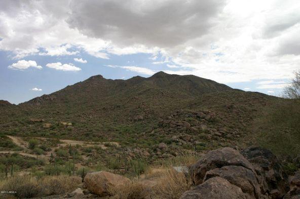 66xx E. Military Rd., Cave Creek, AZ 85331 Photo 5