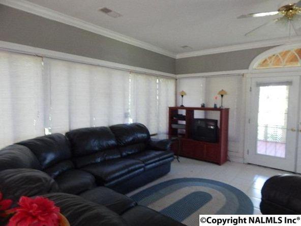 185 County Rd. 555, Centre, AL 35960 Photo 25