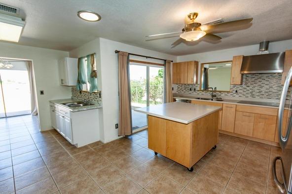 7005 N. Camino de la Tierra, Tucson, AZ 85741 Photo 19