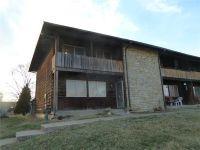Home for sale: 1325 N. 77th St., Kansas City, KS 66112