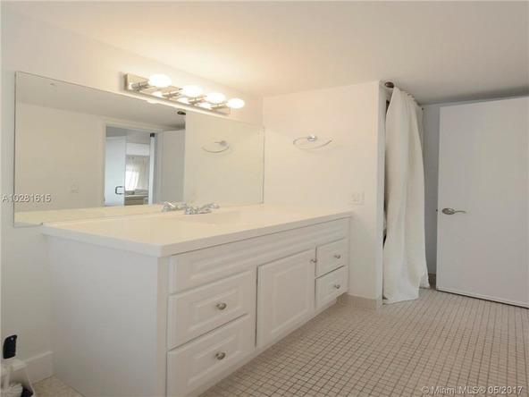 947 Lenox Ave. # 501, Miami Beach, FL 33139 Photo 35