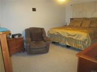 Home for sale: 29660 Aberdeen Ln., Southfield, MI 48076