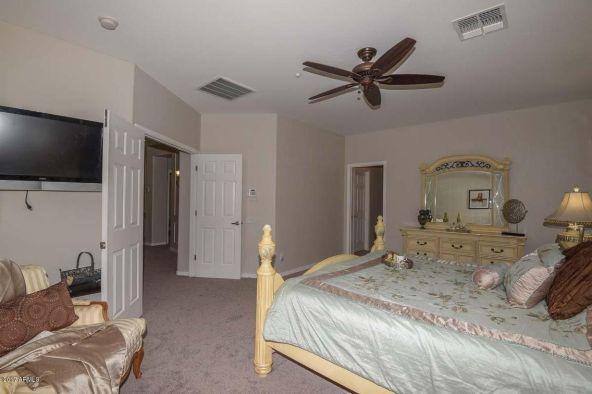 4935 W. Tether Trail, Phoenix, AZ 85083 Photo 39