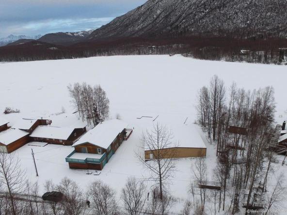 22643 Mirror Lake Dr., Chugiak, AK 99567 Photo 29