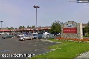 701 W. 36th Avenue, Anchorage, AK 99503 Photo 1