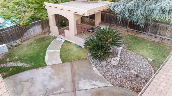 6605 N. Haslam Avenue, Fresno, CA 93711 Photo 32