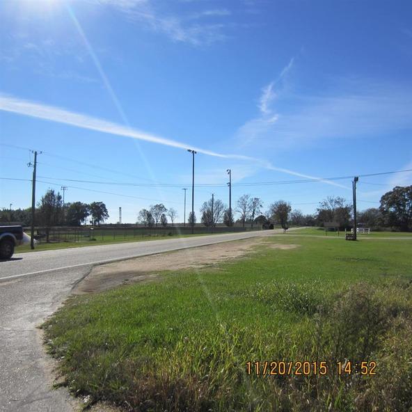 10045 E. Hwy. 52, Hartford, AL 36344 Photo 25