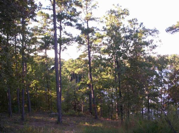 201-200 Lake Forest Shores, Hot Springs, AR 71913 Photo 15