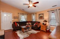 Home for sale: 3870 Sugar Creek Cir., Portsmouth, VA 23703