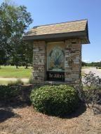 Home for sale: 3232 Glen Coe Ct., Milton, FL 32571