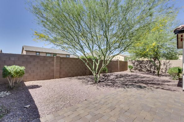 3038 N. Wycliff Ct., Buckeye, AZ 85396 Photo 36