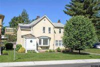 Home for sale: 59 Borthwick Ave., Delmar, NY 12054