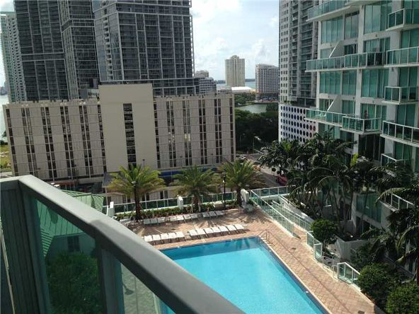 31 S.E. 5 St. # 1710, Miami, FL 33131 Photo 10
