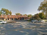 Home for sale: Busse, Park Ridge, IL 60068