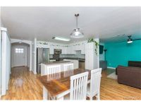 Home for sale: 91-6606 Kapolei Parkway, Ewa Beach, HI 96706