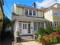 Home for sale: 340 North 7th Avenue, Mount Vernon, NY 10550