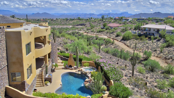 15823 E. Greystone Dr., Fountain Hills, AZ 85268 Photo 86