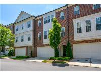 Home for sale: 1241 Lullwater Park Cir., Atlanta, GA 30306