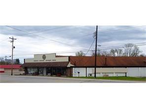 619 Morton Avenue, Martinsville, IN 46151 Photo 1