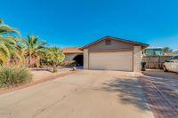 Home for sale: 219 E. Mcnair Dr., Tempe, AZ 85283