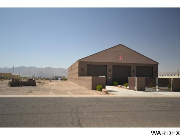 4166 S. Kathy E., Fort Mohave, AZ 86426 Photo 14