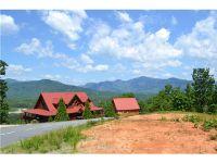 Home for sale: 240 Boulder Ridge Ridge, Lake Lure, NC 28746