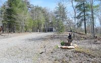 Home for sale: 640 Meadow Brook Trail, Morganton, GA 30560