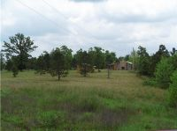 Home for sale: Tbd Colcord Keithley Rd., Colcord, OK 74338