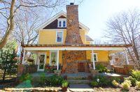 Home for sale: 215 Navesink Avenue, Atlantic Highlands, NJ 07716