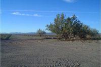 Home for sale: 51 W. 66th St., Salome, AZ 85348