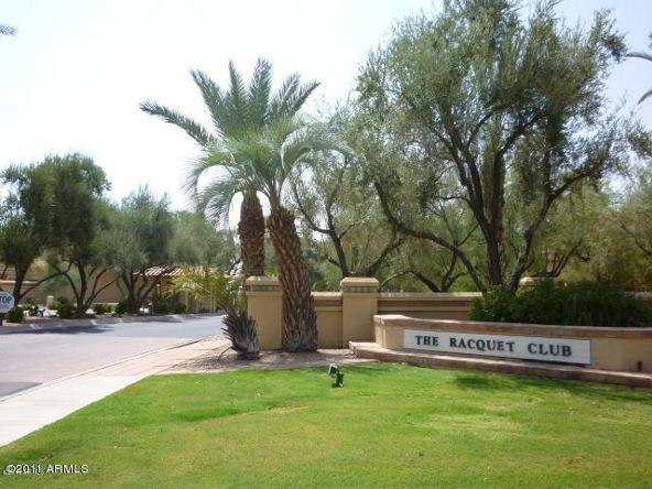 9708 E. Via Linda --, Scottsdale, AZ 85258 Photo 18