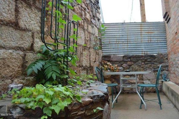 20 Brewery, Bisbee, AZ 85603 Photo 76